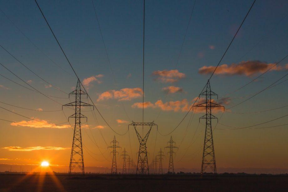 Energia dla domu – na jakie rozwiązania postawić?